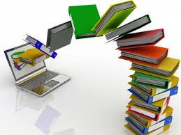 TrainingPengisian Elektronik Dengan Manajemen Dokumen Terpadu