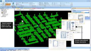 Pelatihan Advanced Foundation Design and Analysis With Computer Program