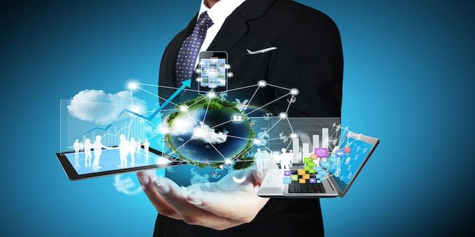 Audit Tata Kelola Teknologi Informasi