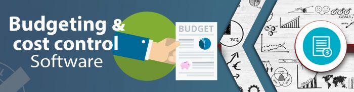 Informasi Pelatihan Budgeting Planning and Profit Control