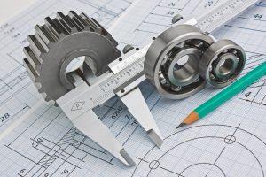 Pelatihan Basic Design And Engineering