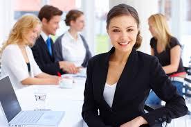 Informasi Pelatihan Secretary Development Program