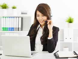 Informasi Pelatihan Corporate Secretary