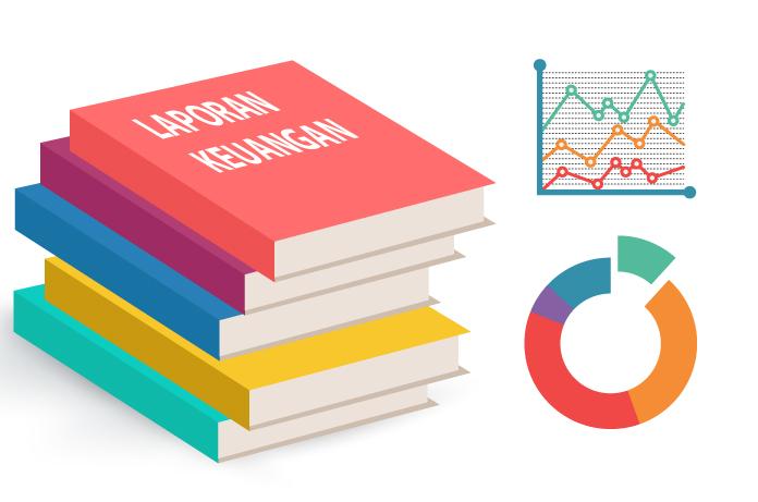 Training Analisa Laporan Keuangan