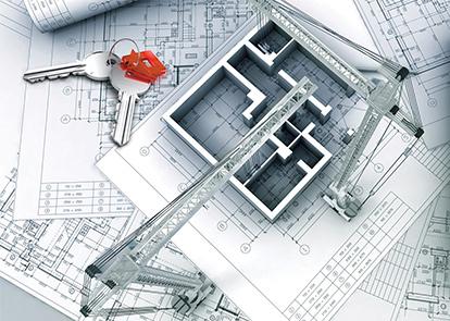 Manajemen dan Pengawasan Situs Konstruksi