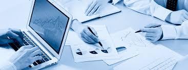 Training Pemodelan Keuangan - Financial Modelling