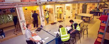 Training Administrasi Perkantoran Modern dan Sistem Kearsipan