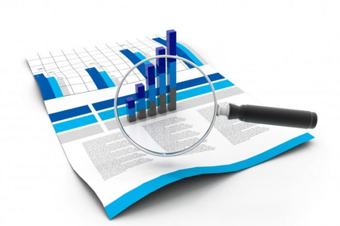 Pelatihan Advanced Budgeting andCost Control