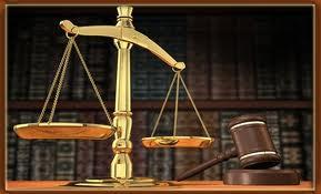 Training Hukum Kontrak Konstruksi