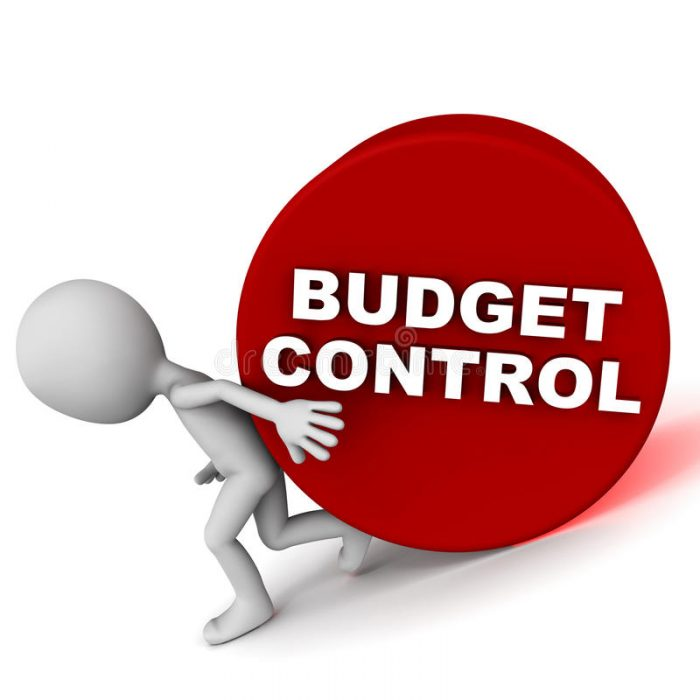 TrainingEFFECTIVE BUDGETING AND COST CONTROL PLANNING,