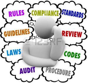 Pelatihan Advanced Audit Techniques and Tools for the Senior Auditors