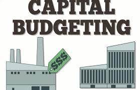 Pelatihan Basics of Finance and Budgeting