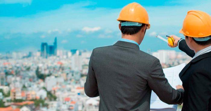 PELATIHAN BUILDING SUPERVISION AND QUALITY CONTROLOF CIVIL WORK