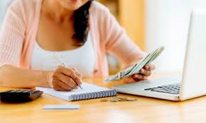Pelatihan Advanced Budgeting and Cost Control