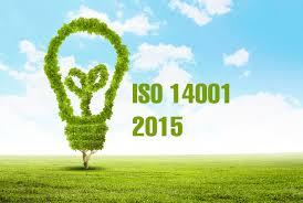 Pelatihan ISO 14001 Manajemen Lingkungan di Jogja