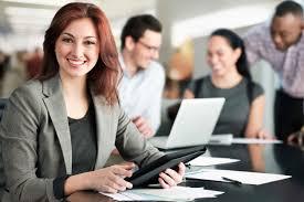 Informasi Training Sekretaris Perusahaan