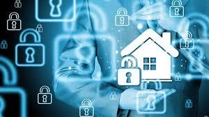Pelatihan Windows Internetwork Security