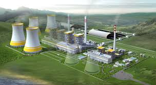 Pelatihan Power Plant Management
