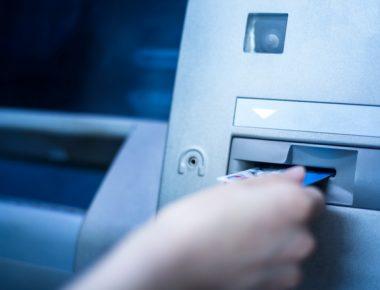Training Optimalisasi Fitur Elektronik Perbankan– Regulasi and Studi Kasusnya