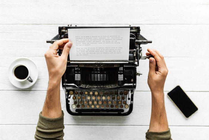 Pelatihan Advance SOP Writing