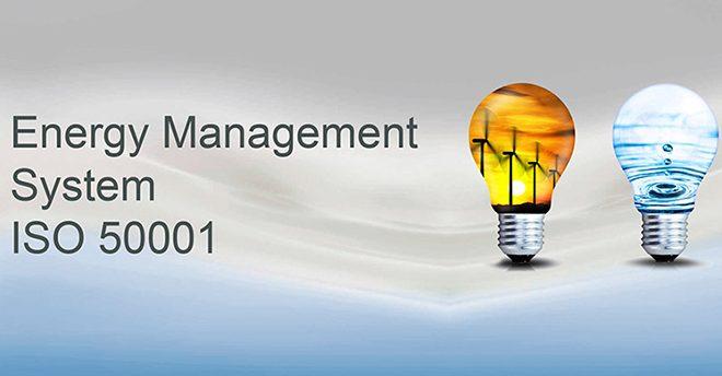 Informasi Training Manajemen Energi ISO 50001
