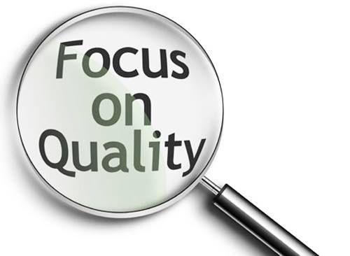 Training Audit ISO 9001: 2008