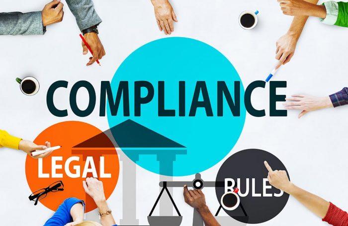 Training Audit Internal dalam Tata Kelola Perusahaan Yang Baik