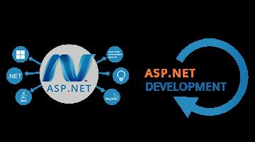PELATIHAN ASP NET with C#