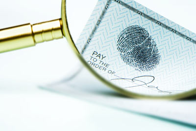PELATIHAN FORENSIC ACCOUNTING AND AUDIT INVESTIGATION OR FORENSICS