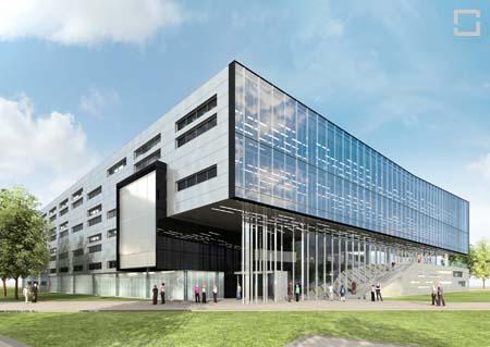 Pengawasan bangunan sangat diperlukan agar pelaksanaan pekerjaan sesuai dengan desain yang direncanakan, gambar dan spesifikasi.