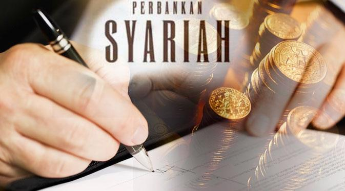 TRAINING STANDAR AKUNTANSI KEUANGAN SYARIAH