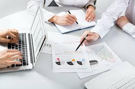 Training Manajemen Pengarsipan ( Filling System Berbasis Web )