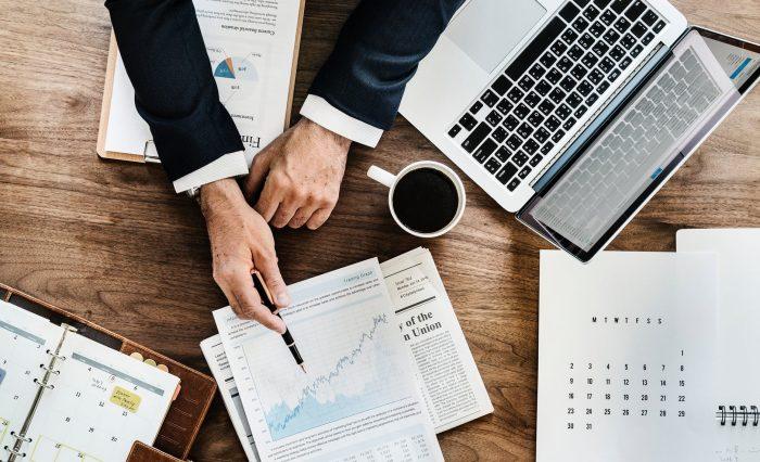 Pelatihan Company Compensation Management