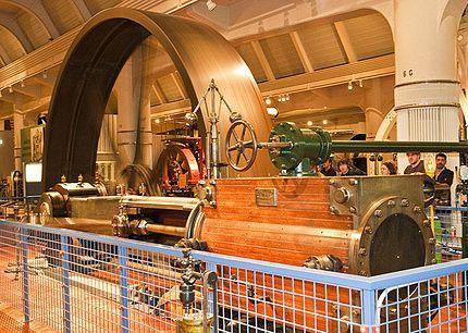 PELATIHAN MECHANICAL DESIGN OF ROTATING MACHINERY