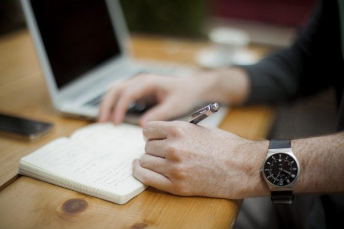 InformasiPelatihan Talent Management and Career System