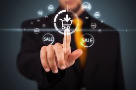 Training Komunikasi Pemasaran yang Low Budget High Impact