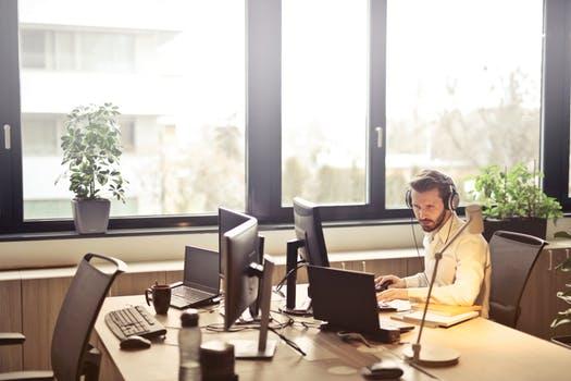 Pelatihan mastering bisnis ala MBA