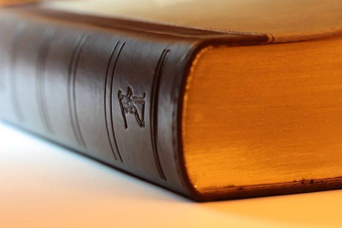 Pelatihan Menangani Aspek Hukum Perseroan Terbatas, PT (Persero) dan Pembuatan Dokumen PT dalam Praktek