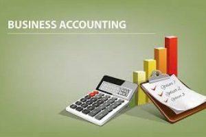 Pelatihan Akuntansi Kombinasi Bisnis