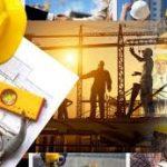 Pelatihan Konstruksi : Pengamantan Bangunan Eksekusi