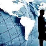 Pelatihan Etika Bisnis