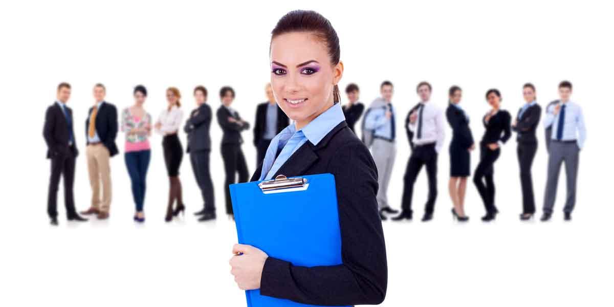 Training Moving from Staff Member to Supervisor, Pelatihan Moving from Staff Member to Supervisor, Training Pindah dari Anggota Staf ke Supervisor, Pelatihan Pindah dari Anggota Staf ke Supervisor, Pelatihan Supervisor,