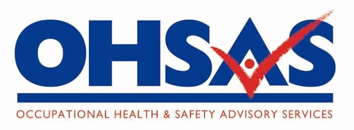 Training OHSAS, Pelatihan OHSAS, Training Penerapan Sistem Manajemen Lingkungan OHSAS, Pelatihan Penerapan Sistem Manajemen Lingkungan OHSAS, Pelatihan Sistem Manajemen Kesehatan dan Keselamatan Kerja,