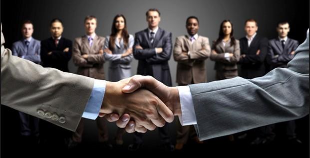 Training Penguasaan Negosiasi, Pelatihan Penguasaan Negosiasi, Training Negotiations Mastery, Pelatihan Negotiations Mastery, Pelatihan Negosiasi,