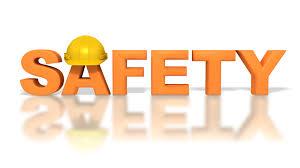 Training Office Safety and Ergonomic, Pelatihan Office Safety and Ergonomic, Training Keselamatan Kantor dan Ergonomis, Pelatihan Keselamatan Kantor dan Ergonomis, Pelatihan Kesehatan dan Keselamatan Kerja (K3) dalam kantor,