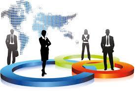 Training Making the Transition to Management, Pelatihan Making the Transition to Management, Training Melakukan Transisi ke Manajemen, Pelatihan Melakukan Transisi ke Manajemen, Pelatihan Melakukan Transisi,
