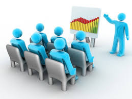 Training Esensi Manajemen, Pelatihan Esensi Manajemen, Training Management Essentials, Pelatihan Management Essentials, Pelatihan Esensi ,