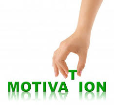 Training Motivasi sebagai Teknik Meningkatkan Kepuasan Kerja Karyawan, Pelatihan Motivasi sebagai Teknik Meningkatkan Kepuasan Kerja Karyawan, Training Teknik Meningkatkan Kepuasan Kerja Karyawan, Pelatihan Teknik Meningkatkan Kepuasan Kerja Karyawan, Pelatihan Teknik Meningkatkan Kerja Karyawan,