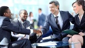 Training Jaringan Melalui Layanan Masyarakat, Pelatihan Jaringan Melalui Layanan Masyarakat, Training Jaringan Layanan Masyarakat, Pelatihan Jaringan Layanan Masyarakat, Pelatihan kualitas jaringan layanan masyarakat,