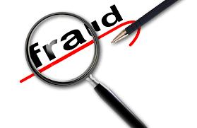 Training Management Fraud, Pelatihan Management Fraud, Training Manajemen Penipuan, Pelatihan Manajemen Penipuan, Pelatihan Manajemen ,